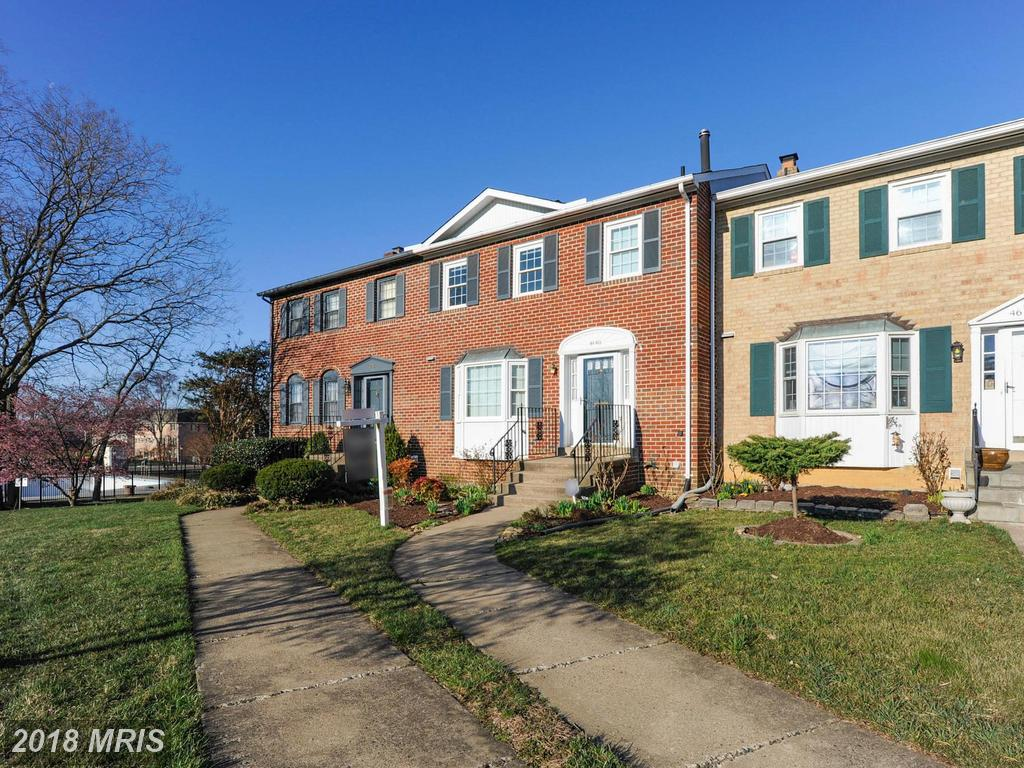 3 Bedroom Residences In Northern Virginia Less Than $472,500? thumbnail
