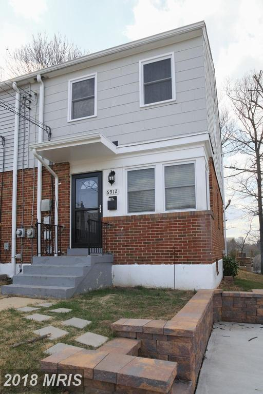 A Tip For Home Buyers In Alexandria Spending $370,000 thumbnail