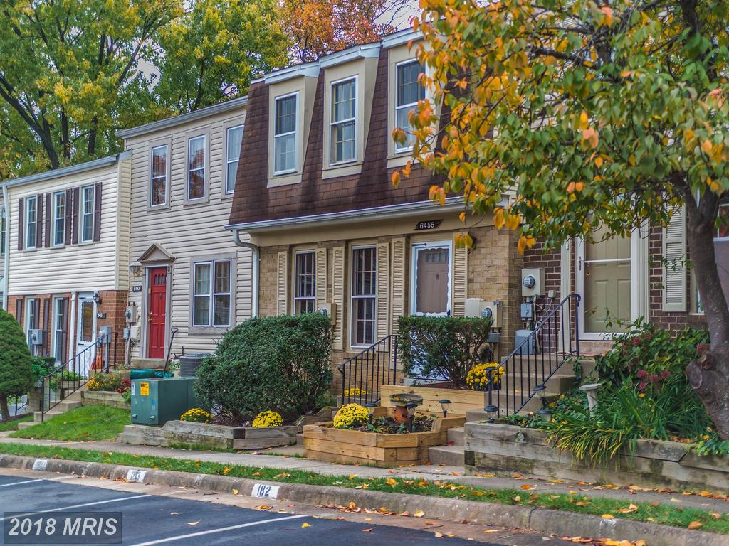 About Burke For Shoppers Getting A $315,000 3-BR 2 BA Place Like 6455 Birch Leaf Ct #29b In Keene Mill Wood Ii thumbnail