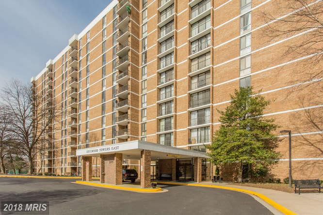 Photo of 2311 Pimmit Dr #405