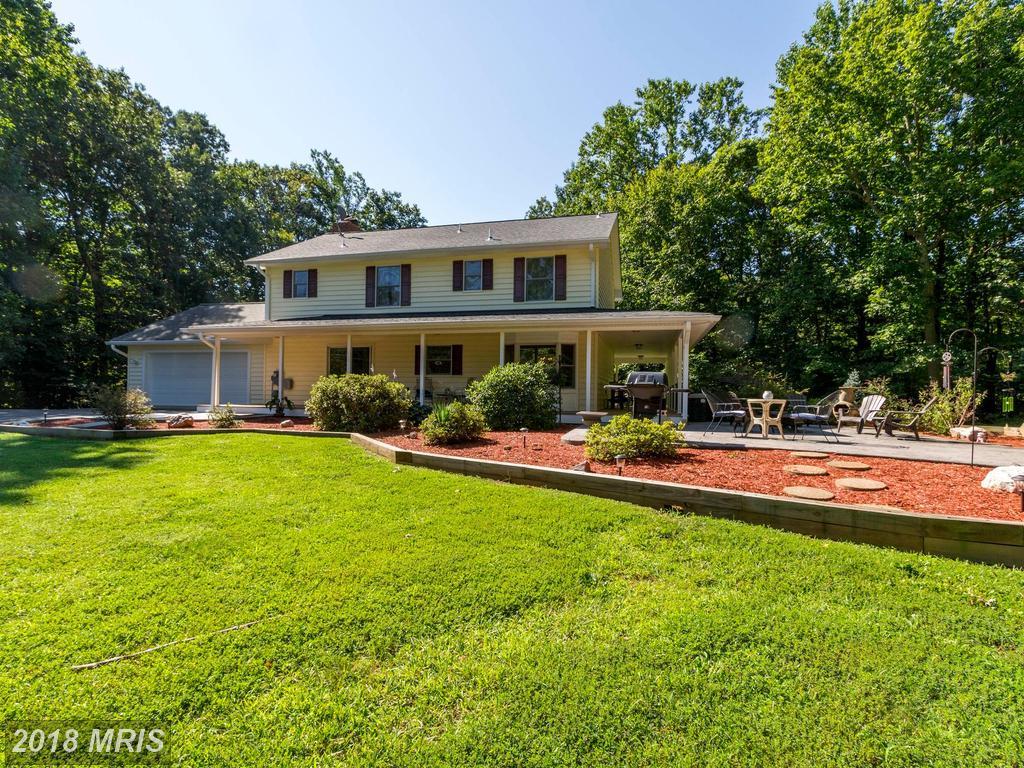 5316 Davis Ford Rd, Woodbridge, VA 22192