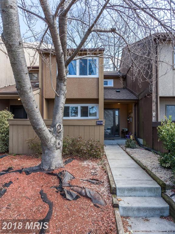 Information About Discovering A Woodbridge Real Estate Pro In Woodbridge If You're Searching For A 4-BR Affordable Similar To 15239 Flintlock Ter thumbnail
