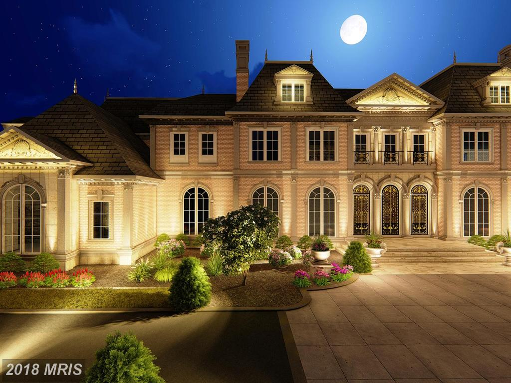 Real Estate Selling At Le Reve In 22066 In Great Falls thumbnail