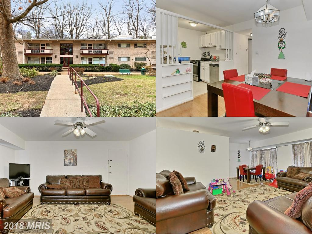 $152,000 In Annandale At Heritage Woods North // 616 Sqft Of Living Area thumbnail