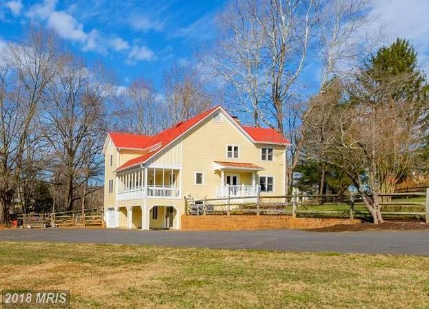 A House Buyer's Guide To Real Estate In Historic Town Of Clifton thumbnail