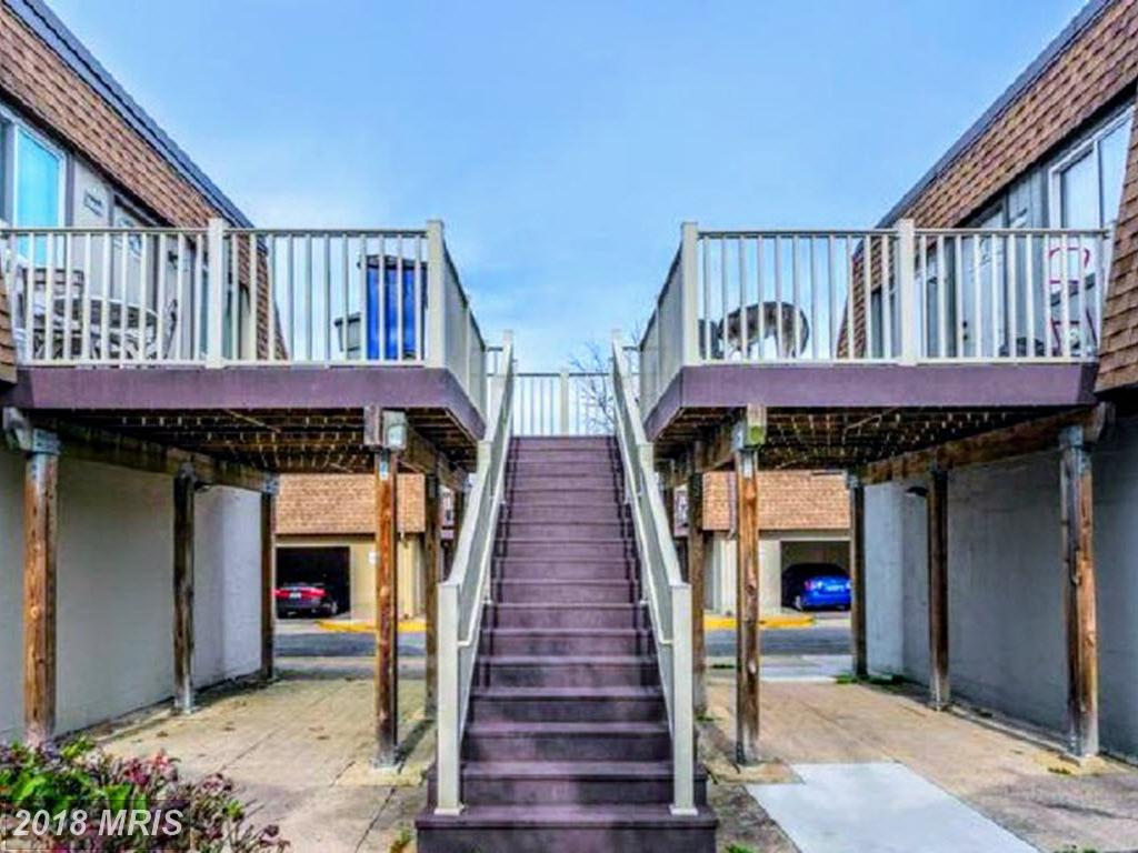 Shopping For Townhouses In Alexandria's Zip 22309? thumbnail