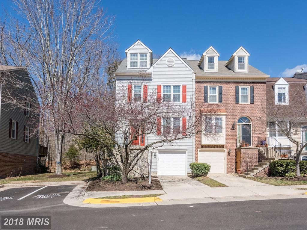 Are You Seeking No Less Than 2,205 Sqft Of House In Springfield, Virginia? thumbnail