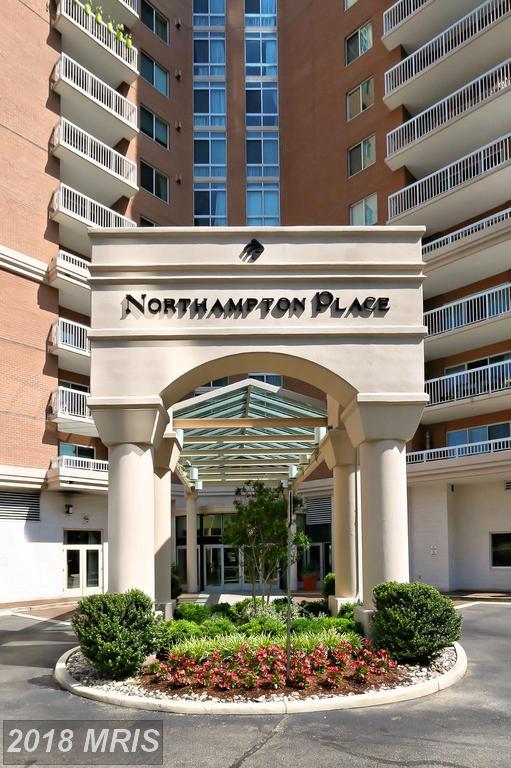3101 Hampton Dr N #1206