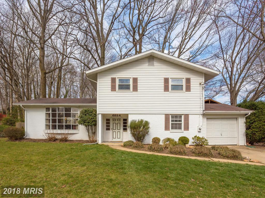 Our Family-Run Business Can Sell Your Split Level In Sleepy Hollow Woods Fast! thumbnail