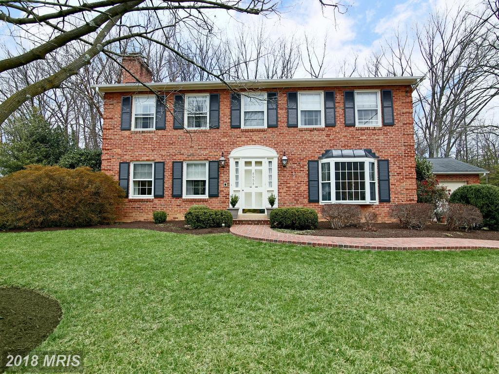Learn More About Colonials  Listed At Ridgelea Estates thumbnail