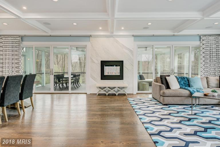 Getting To Know Super Luxury Craftsmen Houses In Arlington, Virginia thumbnail