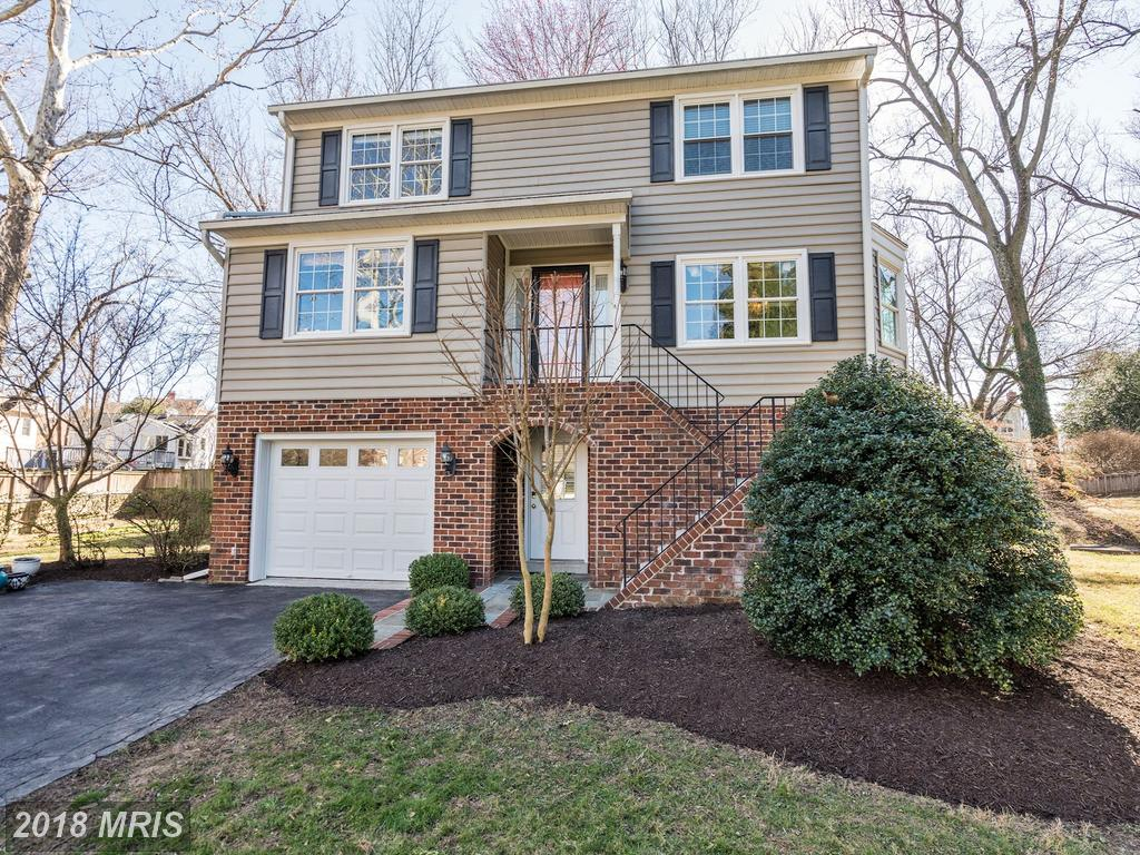 1243 Colonial Rd