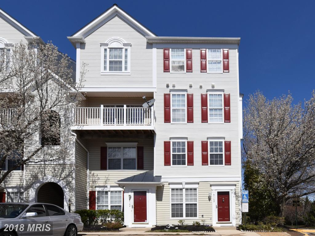 How Much Will 1,182 Sqft Of Home In Lorton, Virginia Cost Me? thumbnail