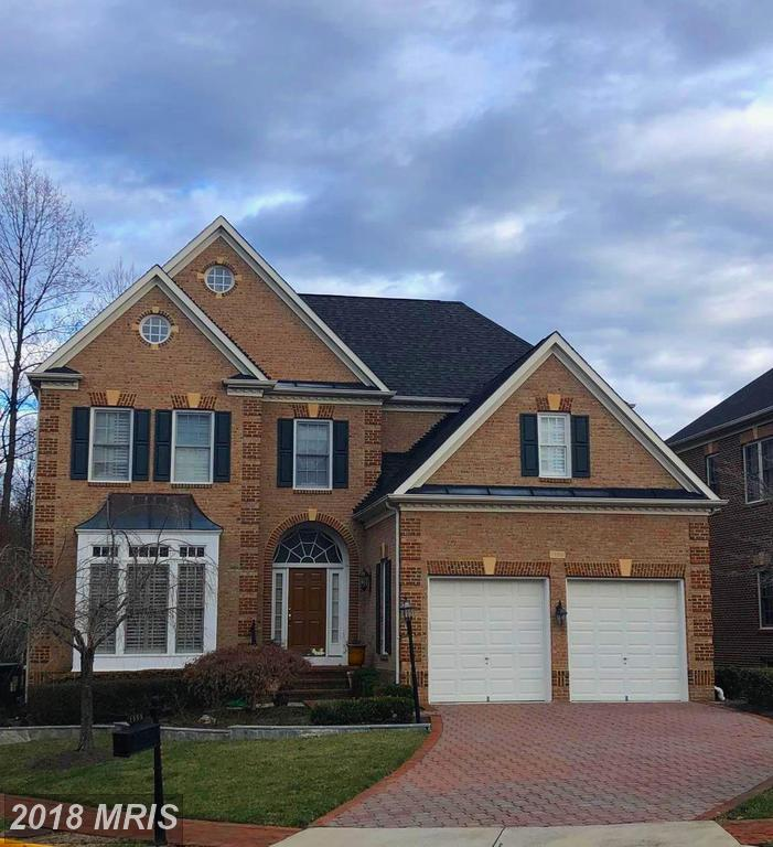$1,395,000 :: 1353 Northwyck Ct, McLean VA 22102 - Comparables And Suggestions thumbnail