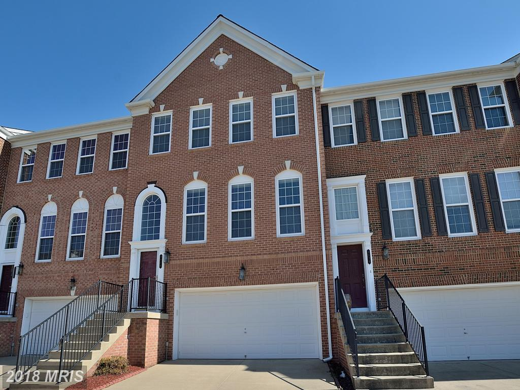3 Bedroom Colonial In Northern Virginia For $529,900 thumbnail