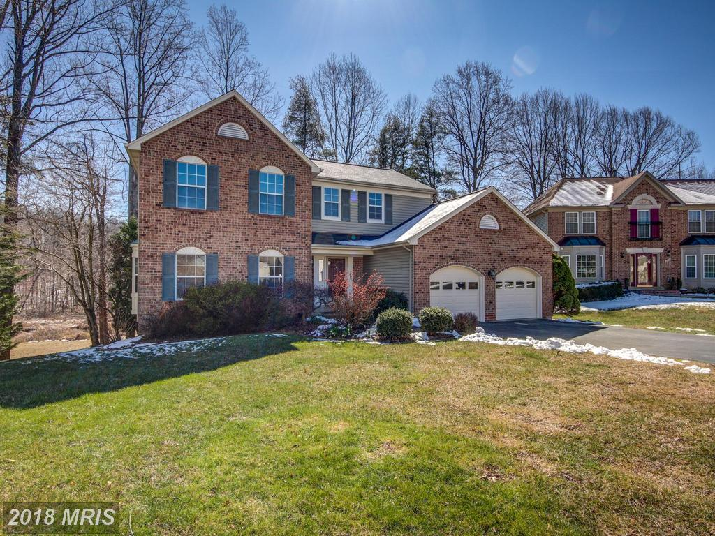 Life With Northern Virginia When Home Buying In 22015 thumbnail