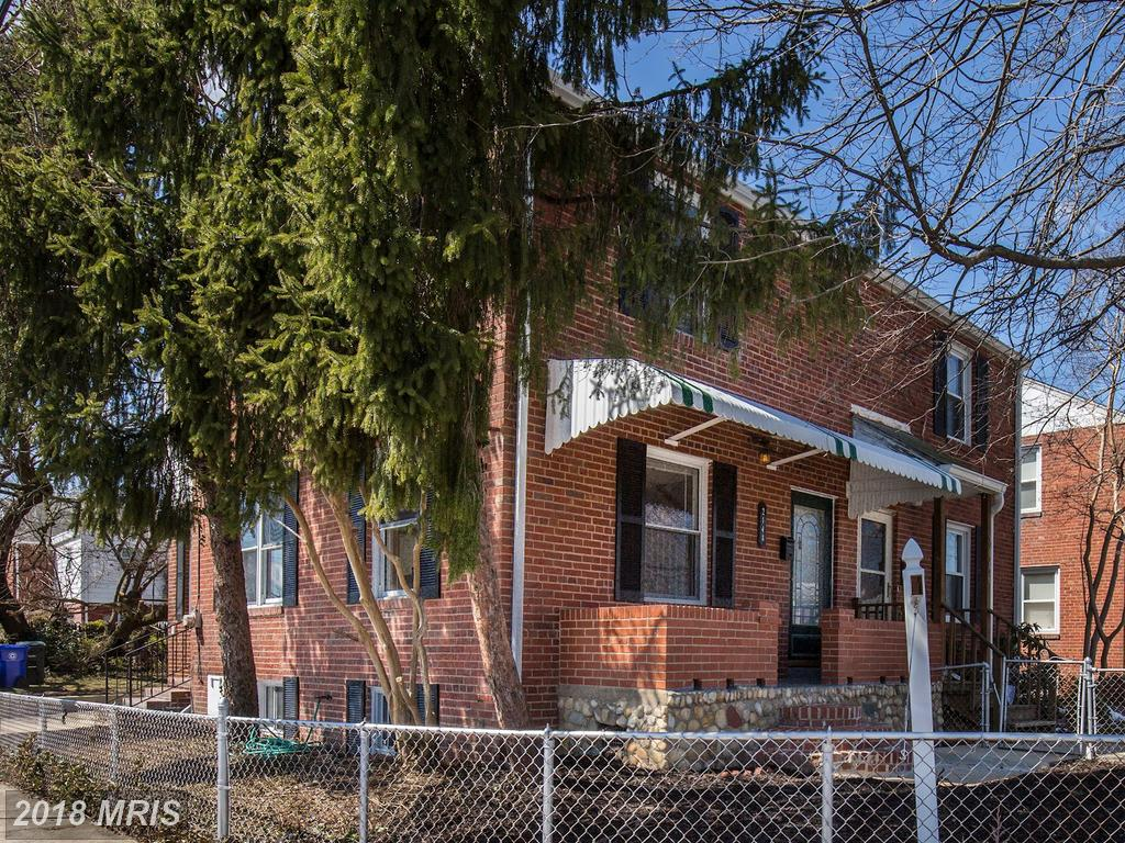 Qualities To Consider When Buying A Residence Like 2148 South Oakland St In Arlington thumbnail