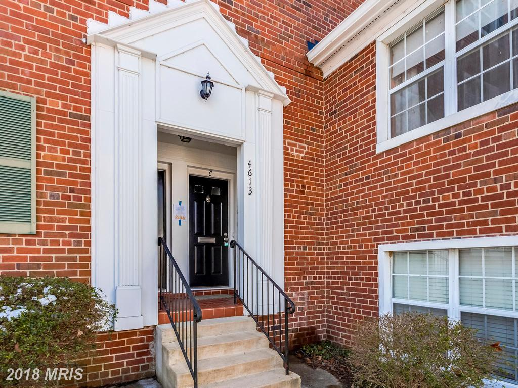 Seeking Advice About A 2 BR Home For Sale In The Arlington? thumbnail