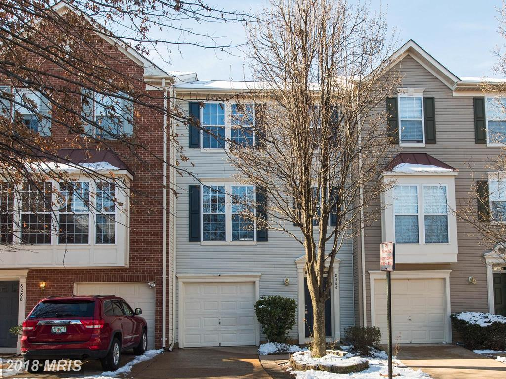 Seeking Advice About A 3 BR Home For Sale In Mount Vee Manor? thumbnail