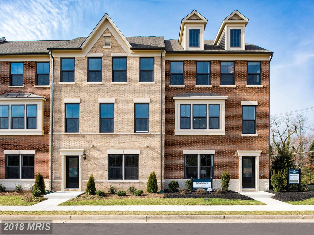 About Falls Church For Buyers Investing In A $701,620 Townhouse Like 3743 Signal Knob Ct In Ambrose Hills thumbnail