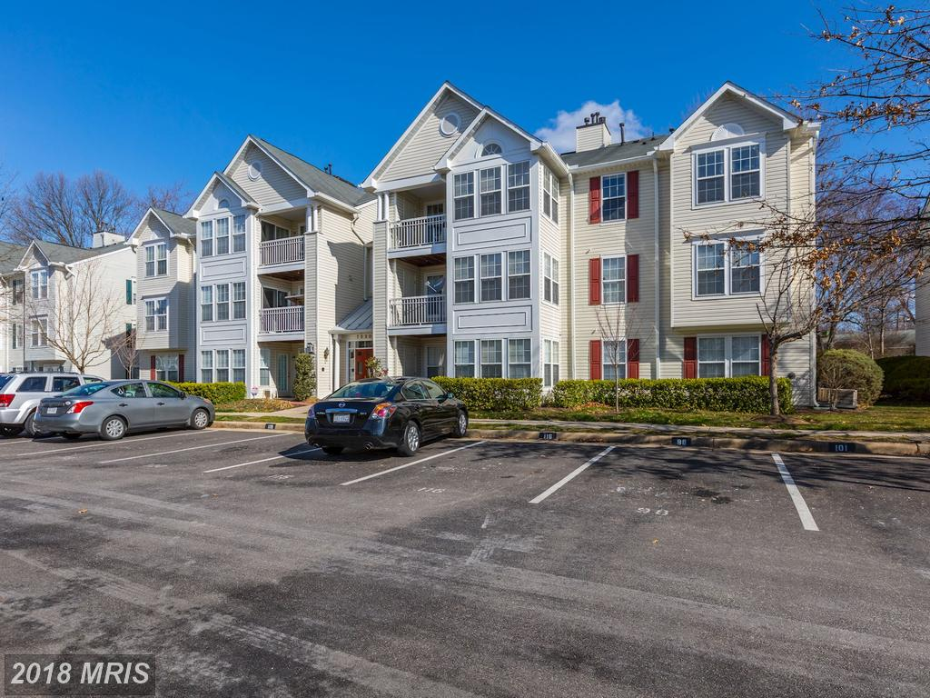 1,120 Sqft Condo For Sale In Alexandria For $254,900 thumbnail