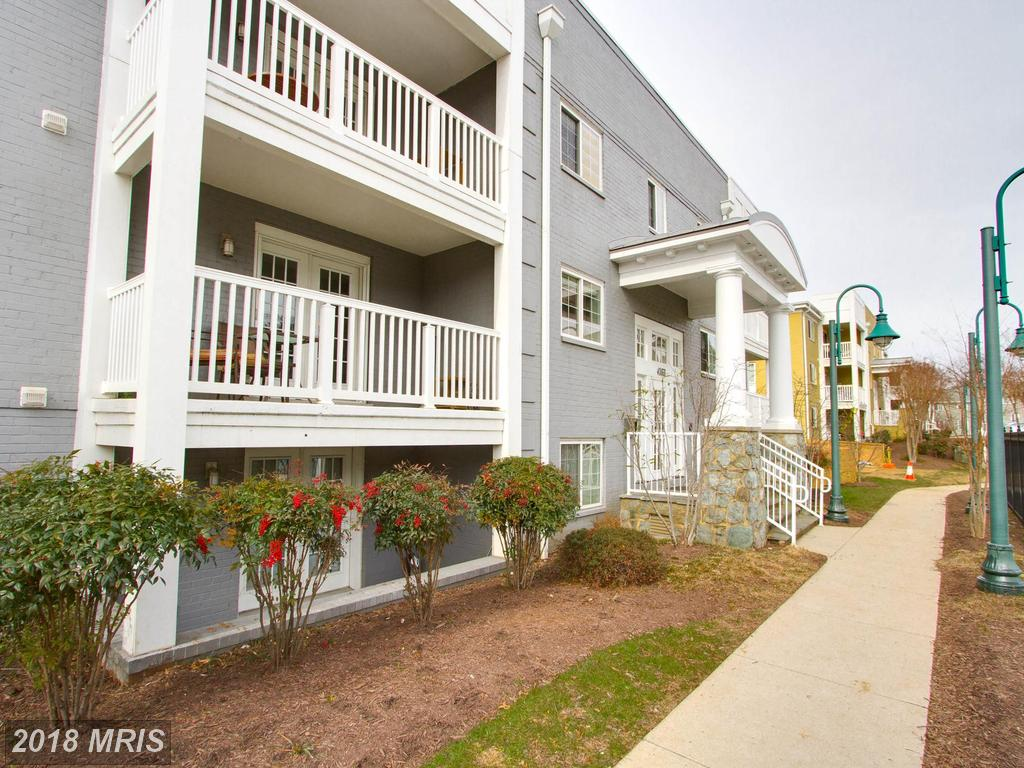 Consider A Condo In 22204 In Arlington If You Have A Budget Of $324,900 thumbnail