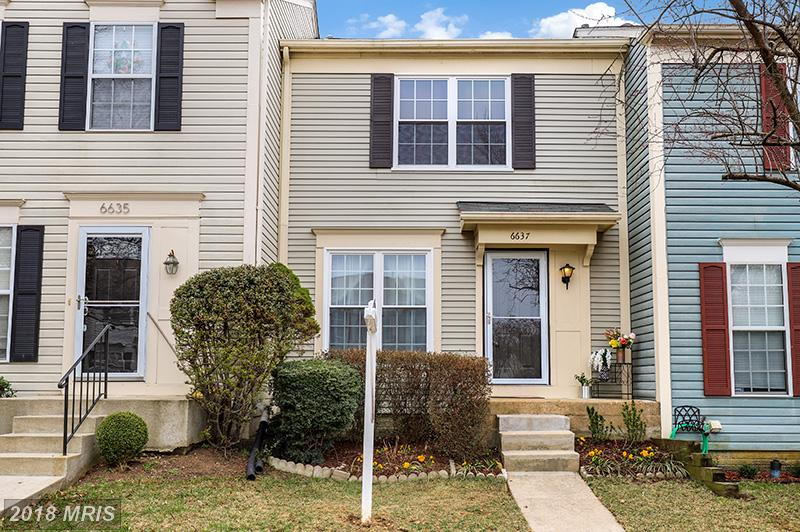 What You Should Know With A Home Buying Budget Of $370,000 In Fairfax County thumbnail