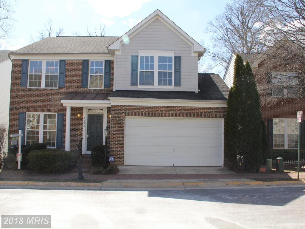 Would You Pay $620,000 For A Interesting House At Lorton Town Cntr Landbay In Lorton? thumbnail