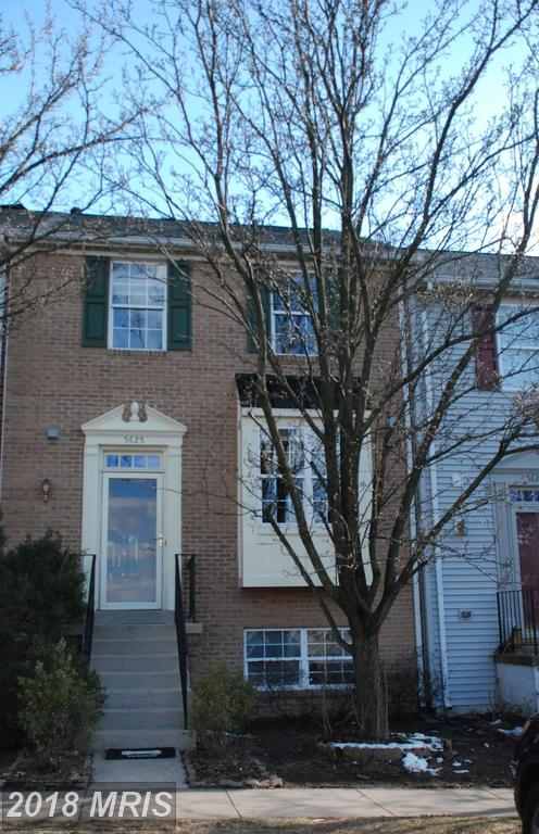 Learn More About Townhouses  Advertised For Sale At Englewood Mews thumbnail