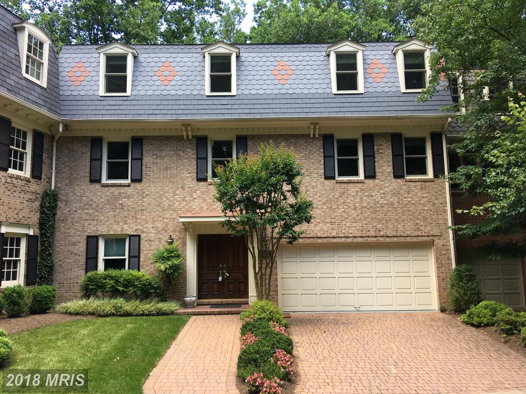 Save $9,233 On Garage Townhouse In Northern Virginia thumbnail