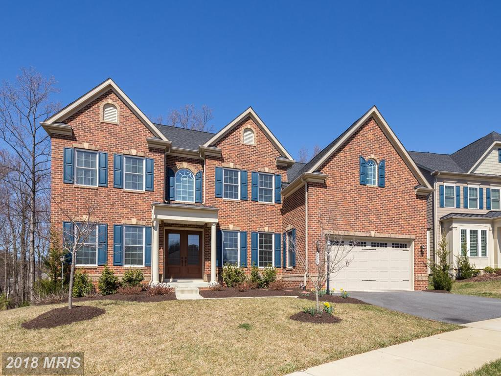 About Springfield For House Buyers Spending $1,145,000 For A Property Like 7554 Glen Pointe Ct In 22153 thumbnail