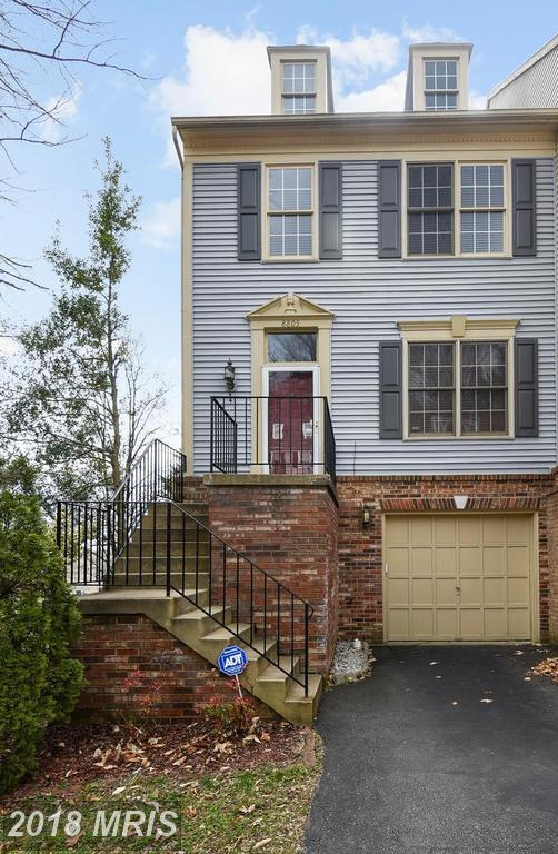 3-BR $484,900 Townhouse In Northern Virginia: What To Expect thumbnail