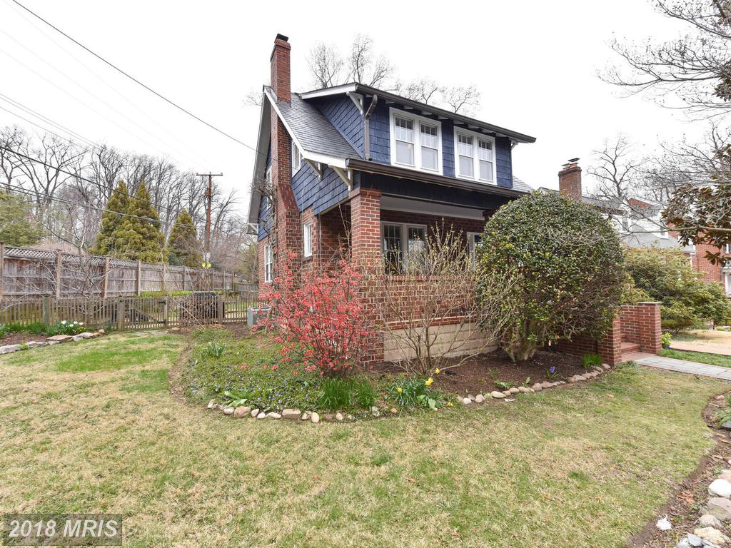 A Word To The Wise For Alexandria Home Buyers Prequalified For $849,900 thumbnail