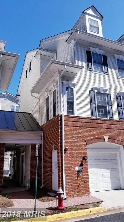 Save $1,161 On 1,868 Sqft Back-to-back Townhouse In Lorton, Virginia thumbnail