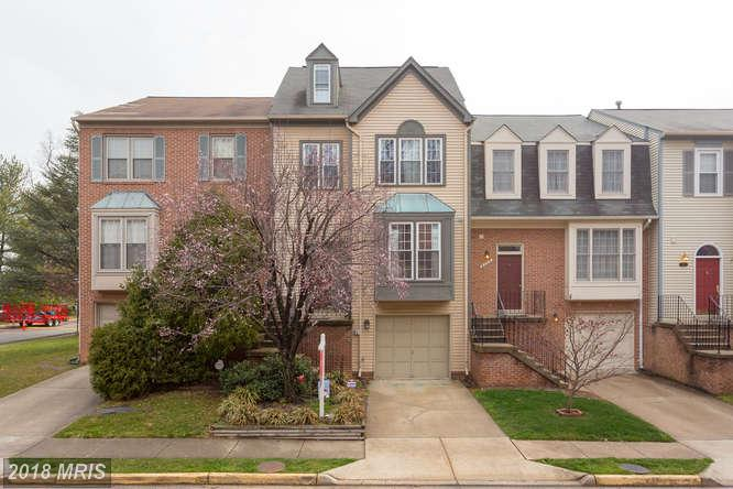 Listed For Sale Listings 03/30/2018: Less Than $471,450 In Northern Virginia thumbnail