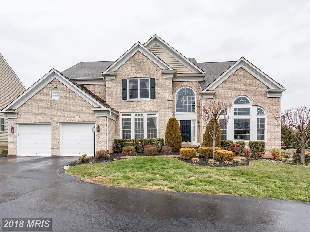 Nesbitt Realty Lists House In 22030 In Fairfax thumbnail