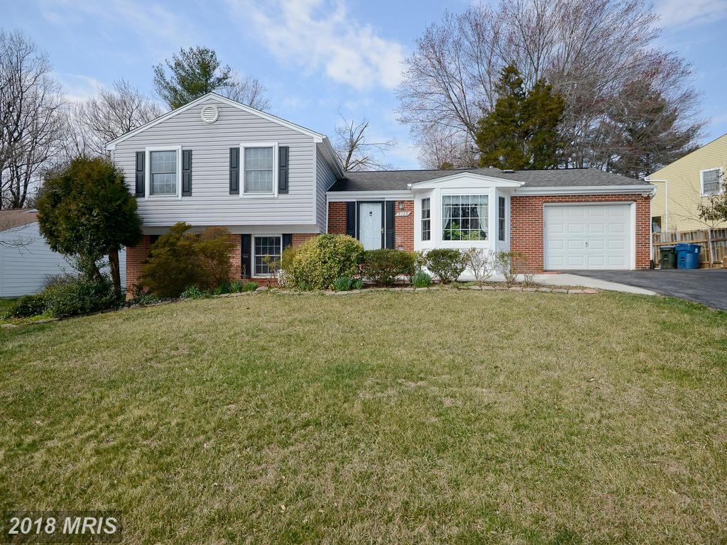 How To Purchase A Mid-Market House In Northern Virginia thumbnail