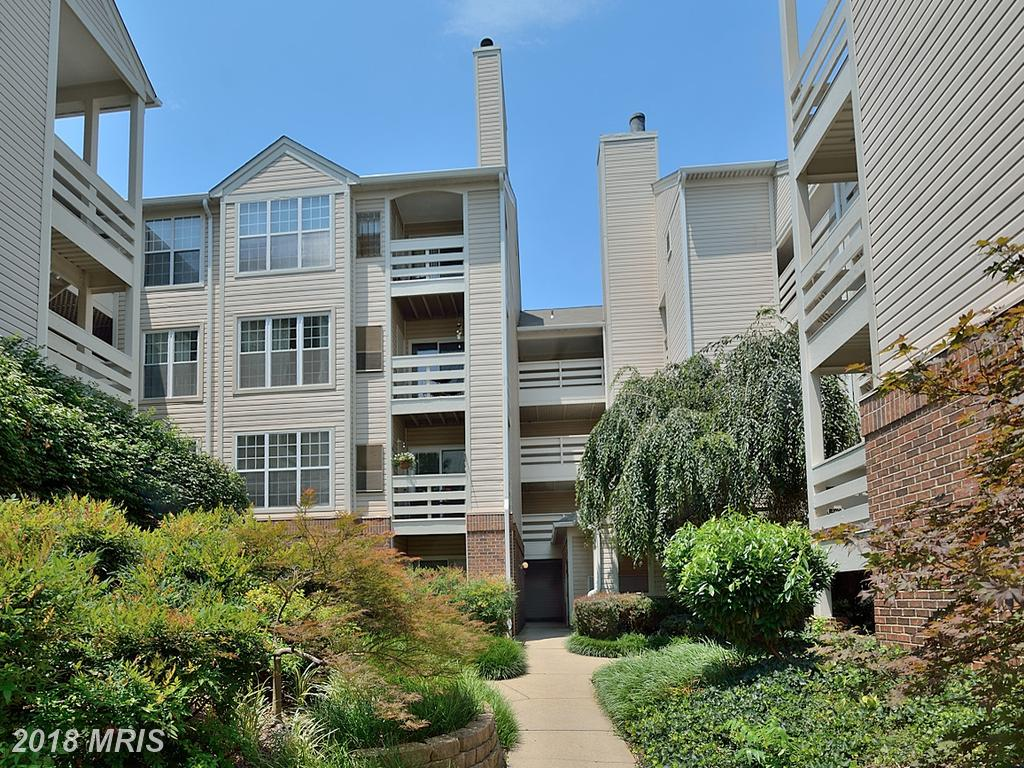 2 Bedroom In 22304 In The City Of Alexandria For $289,900 thumbnail