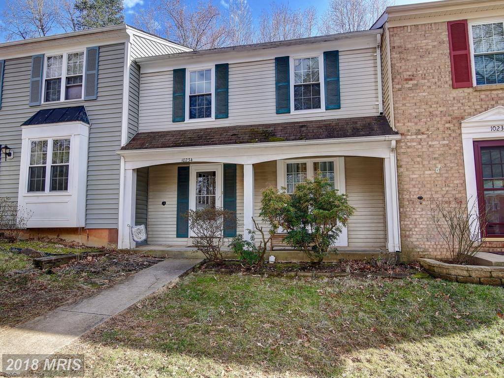 Things To Know About Burke When Getting A $334,000 3-BR Cottage Like 10234 Sassafras Woods Ct thumbnail