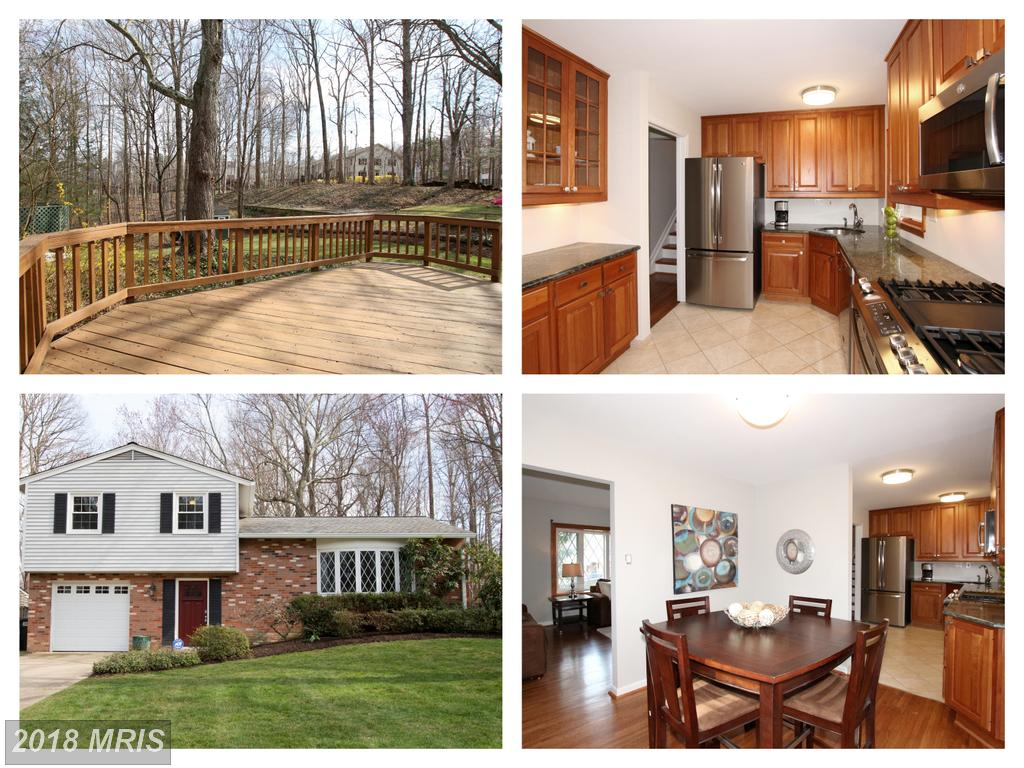 Ask Julie Nesbitt How You Can Save $2,900 On This Property At 7127 Dryburgh Ct In Springfield thumbnail