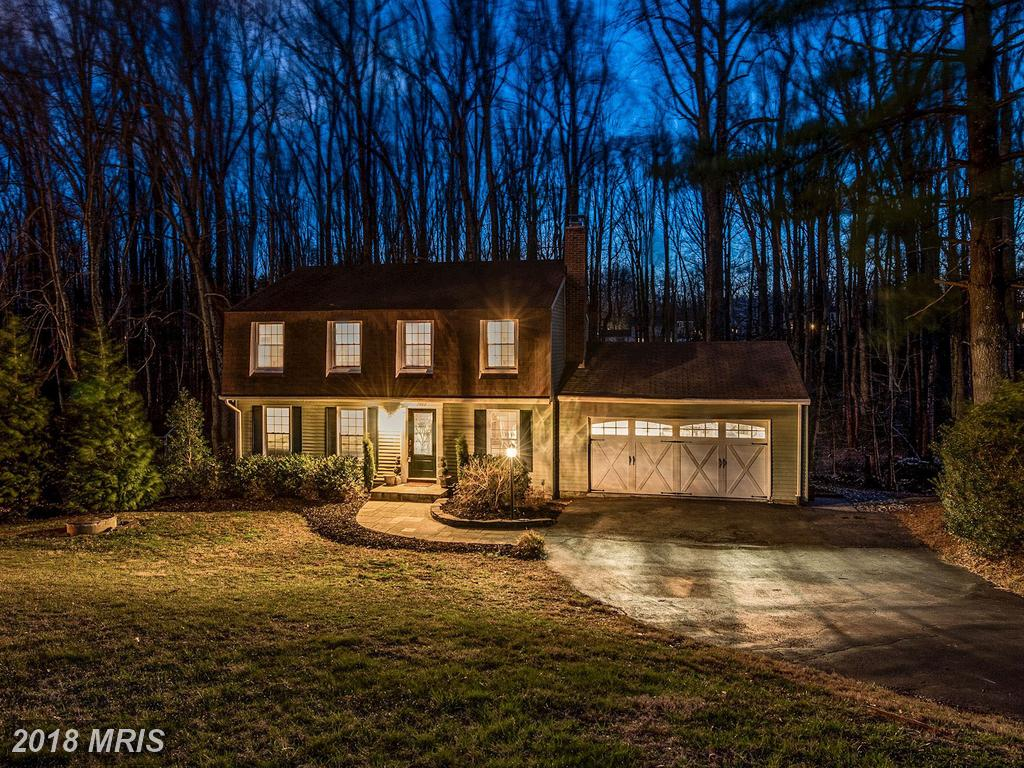 Lessons About Deciding On A No Posts Found. Real Estate Professional In Northern Virginia thumbnail