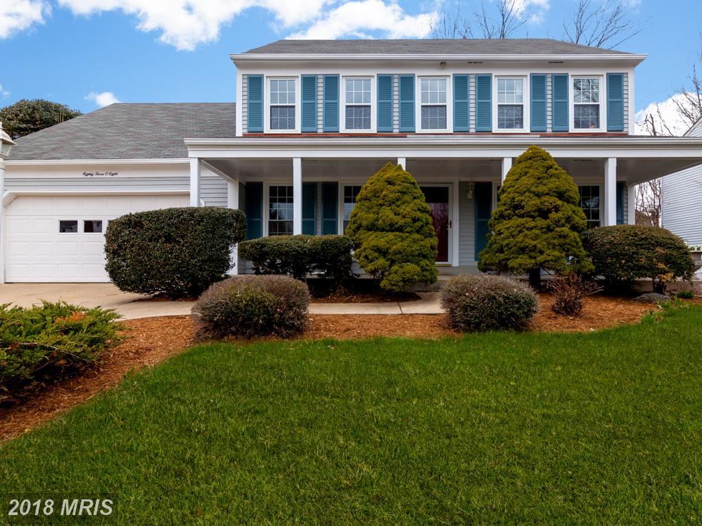 How Much Is A 2300 Sqft Home In Lorton? thumbnail