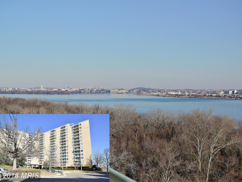 For Sale High-Rise Condos 04/01/2018 Around $619,900 In Northern Virginia thumbnail