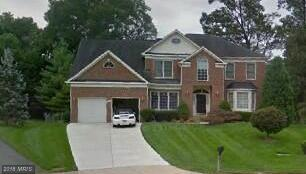 Photo of 8821 Woodland Meadows Ct