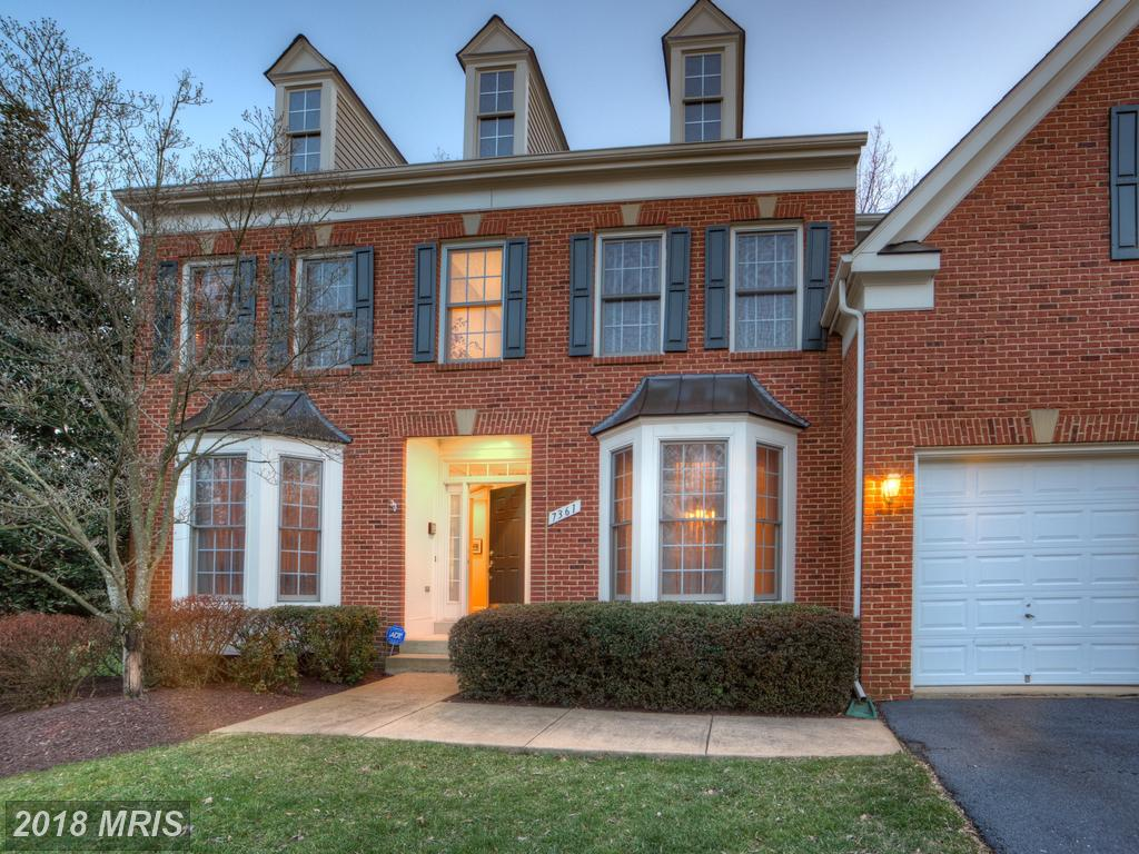 Considering A Property Like 7361 Hunters Oak Ct In Westhampton? Love The Seller thumbnail