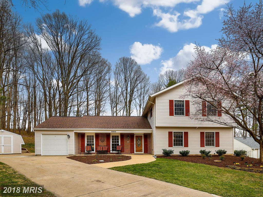 Latest Real Estate Images From Stoneybrooke thumbnail
