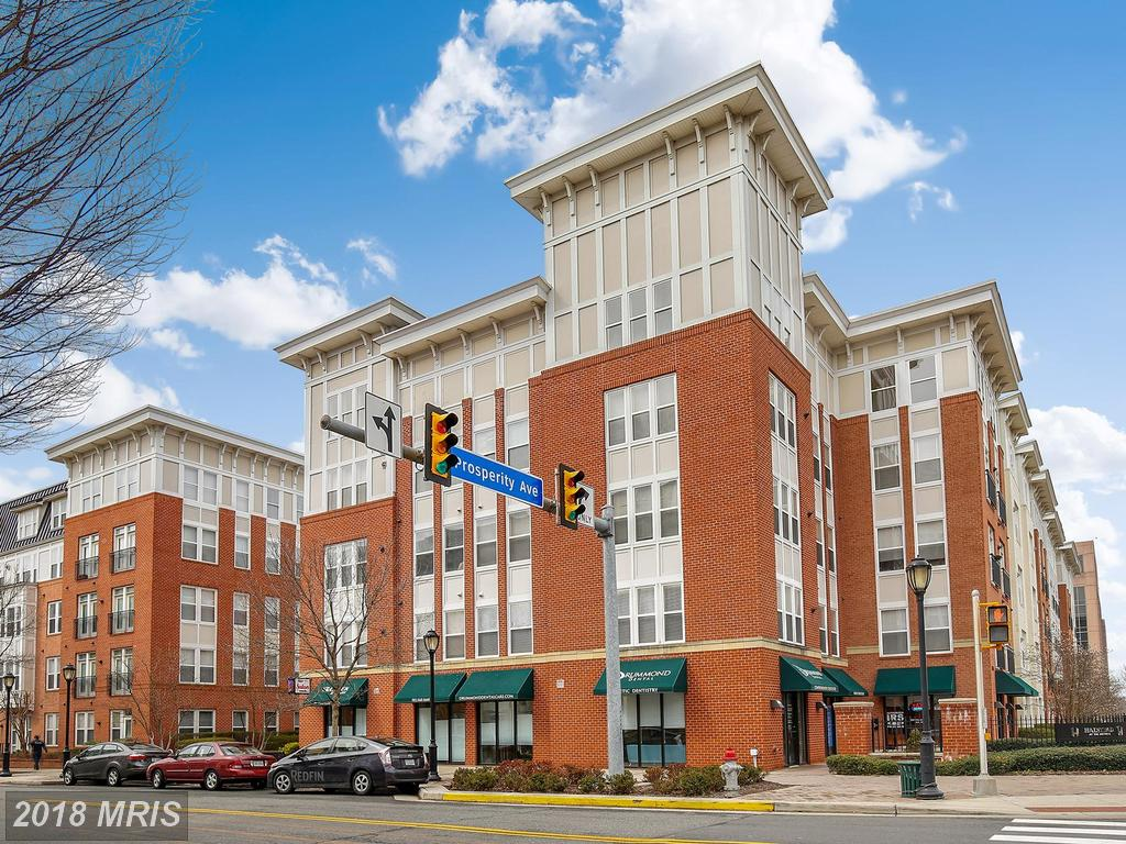Find A Great Deal On A $465,888 2-Bedroom At Halstead At The Metro thumbnail