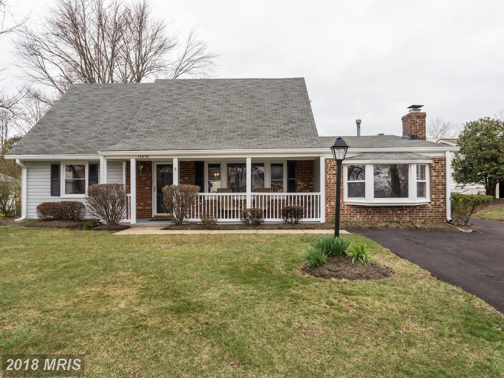 Setting Realistic Real Estate Goals For Your Cape Cods In Northern Virginia thumbnail