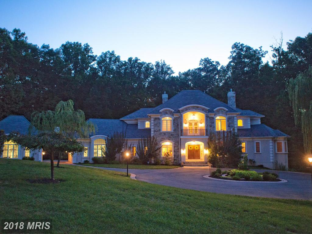 Are You Reflecting On Considering A Purchase Of $2,000,000 Houses Like 356 Springvale Rd In 22066 In Fairfax County thumbnail