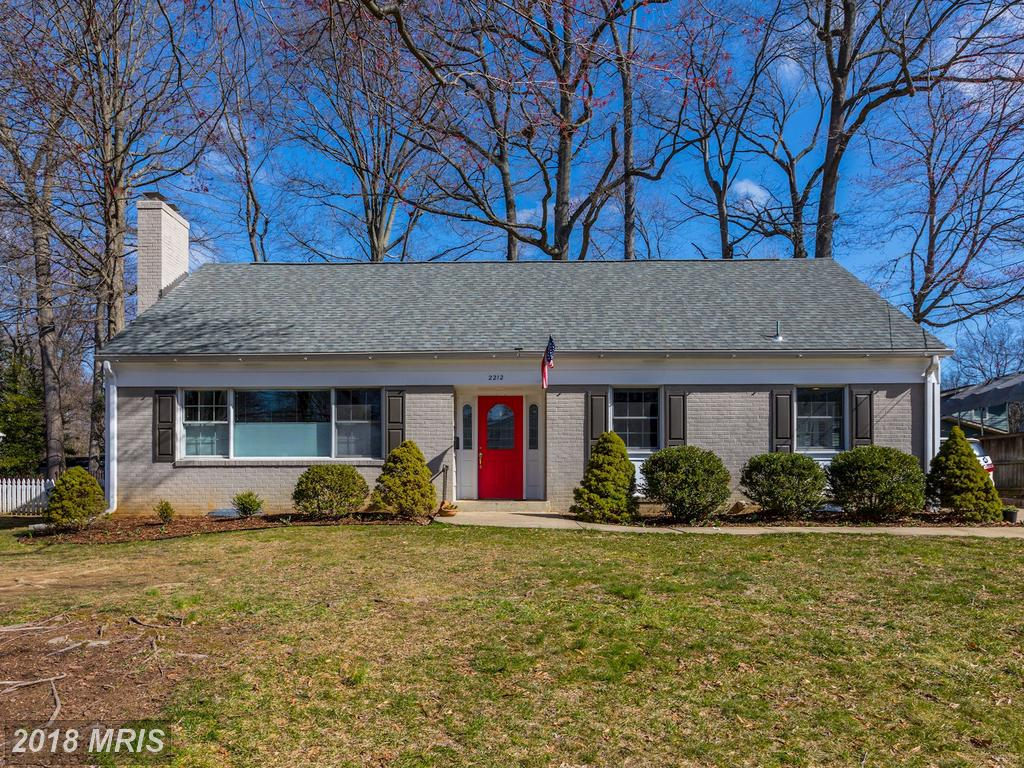 $725,000 :: 2212 Londonderry Rd, Alexandria VA 22308 - Comparables And Suggestions thumbnail